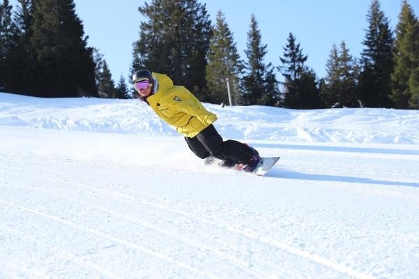 testata_snowboardACC27BEA-6689-9AEC-C4C9-682C652BADEA.jpg