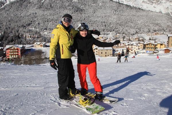 testata_snowboard_3836A2775-03CB-C0CD-800A-14D00CD1DC8C.jpg